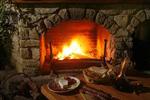 Leña para estufas, inserts, hogares