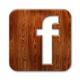 Leña en Facebook