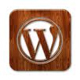 Leña en Wordpress